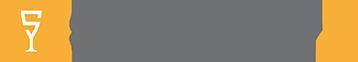 Oferty Sylwestrowe w Krynicy-Zdroju